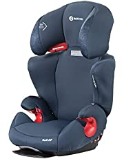 Maxi Cosi Rodi Booster Seat with Air Protect Suitable Approx. 4-8 Years, Nomad Blue
