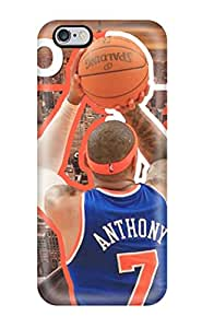 Best Premium Carmelo Anthony Back Cover Snap On Case For Iphone 6 Plus 6574939K45103137