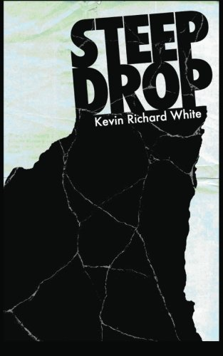 Steep Drop PDF