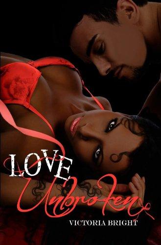 Search : Love Unbroken (Love Series Book 1)