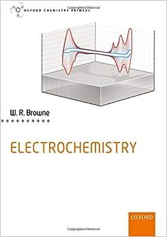 Libros Ebook Descargar Electrochemistry De Gratis Epub