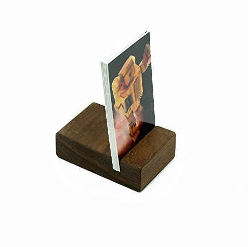 ness Card Holder ()