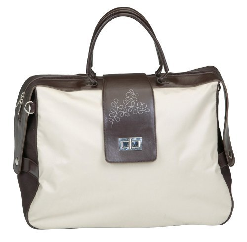 Jane Limited Edition Changing Bag (Natural) by Jane, Inc.
