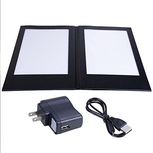 Backlit Led Panel Light in US - 3