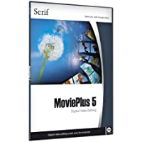 MoviePlus 5 (PC)