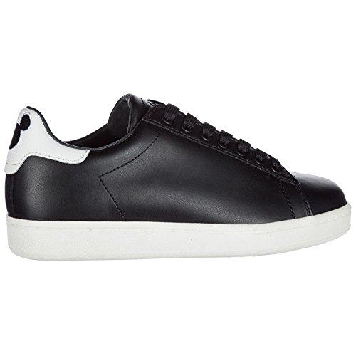 Nero Arts Of Master Sneakers Donna Moa wXaSOzqW