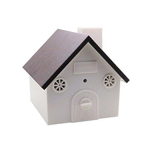 cy-outdoor-bark-controller-sonic-bark-deterrents-in-newest-birdhouse-shape-black
