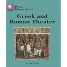 Greek and Roman Theater