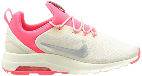 Damen Nike Racer Motion Rot Max Air 8qdwqgP