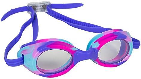 Splaqua Kids Swim Goggles Girls product image