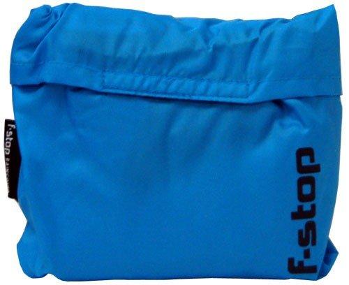 F-Stop Mountain Series Ando 18 Rain Cover (Malibu Blue)