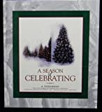 A Season of Celebrating Cookbook, Erin Okamoto Protsman, 0963865765