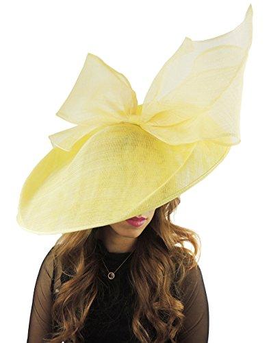 Argento Cappello Sole Silver By Hats Da Donna Cressida Yx4Wq7T