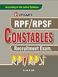 RPF/RPSF Constables Exam