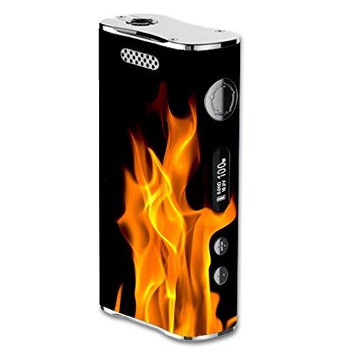 100 watt mod vaporizer - 4