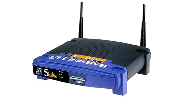 DRIVER FOR LINKSYS WPC54C