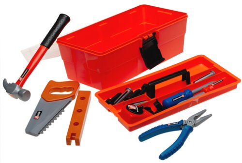 home-depot-18-piece-tool-box