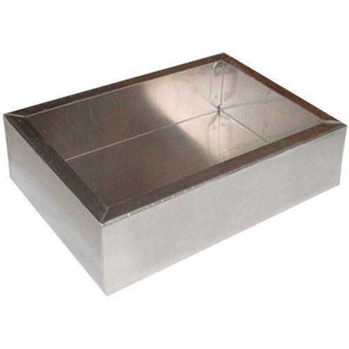 Hammond Construction Box - 6