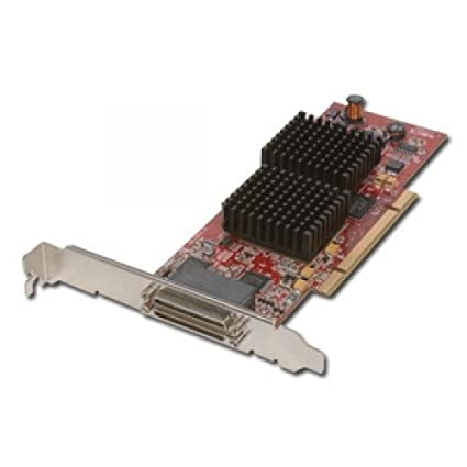 ATI FIREMV 2400 PCI WINDOWS 8.1 DRIVERS DOWNLOAD