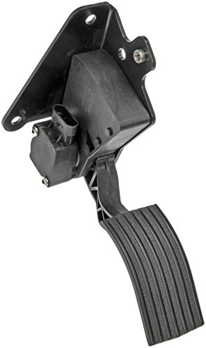 Dorman 699-5103 Accelerator Pedal Assembly ()