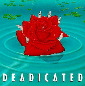 Deadicated by Arista