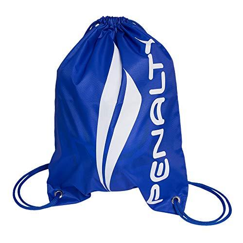 Gym Bag Penalty Penalty Gym Bag Penalty Adulto Unissex Royal Único