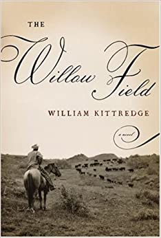 Book The Willow Field