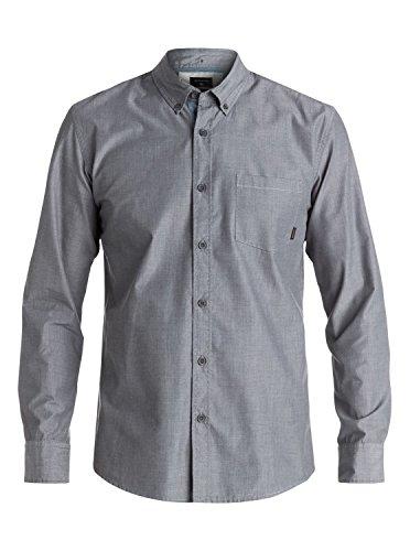 quiksilver-mens-everyday-wilsden-long-sleeve-button-down-shirt-dark-shadow-large