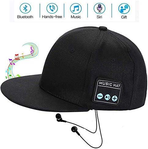 Bluetooth Stereo Wireless Speaker Baseball product image