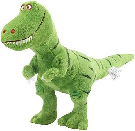 Zooawa Stuffed Animal Tyrannosaurus Dinosaur product image