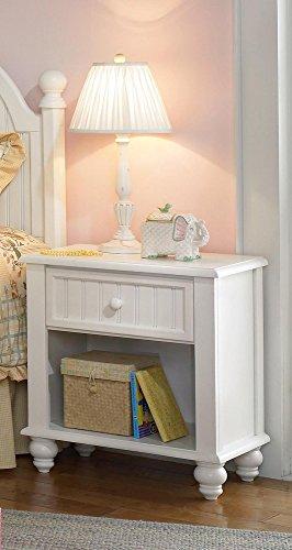 hillsdale-westfield-nightstand