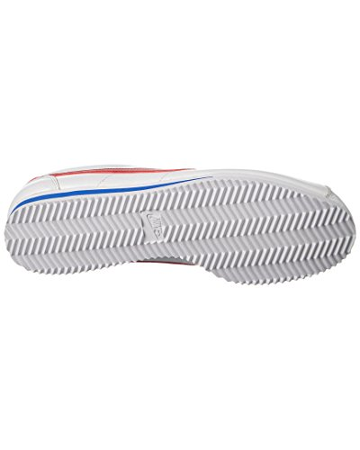 Red vrsty White Red Cortez Classic 's Running White Varsity Shoes NIKE Blue Men Prem Royal qZOwO8R