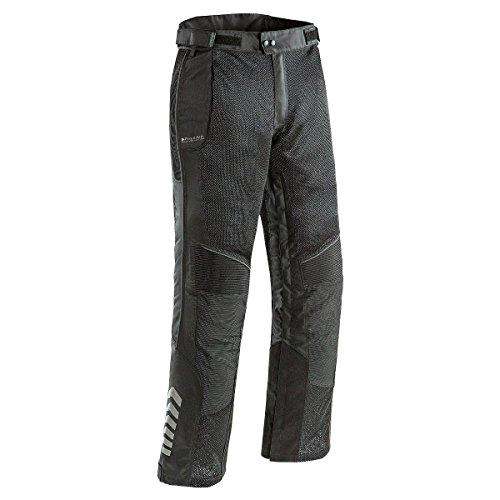 Mesh Motorcycle Pants - 3