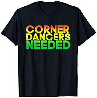 ⭐️⭐️⭐️ The Triangle Dance Challenge Group Tshirts Trending Dance 19 Need Funny Short/Long Sleeve Shirt/Hoodie
