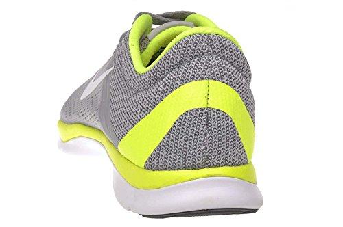 De Verdad Nike De La Mujer En La Temporada 6 Tr Tr 6 Cruz Zapatilla De abf728