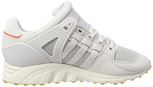 footwear Adidas Eqt footwear grey Femme One Support Db0384 White Gymnastique Gris White De W Chaussures Rf UUxr1CqwP