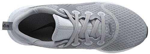 Black Grey Wolf Femme Fitness Grey Gris 001 Cool WMNS React Nike Chaussures de Legend zawYqv