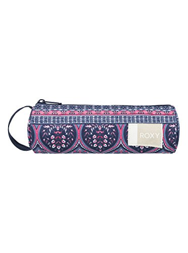 Roxy Off The Wall - Estuche para Lápices para Mujer ERJAA03393: Roxy: Amazon.es: Equipaje