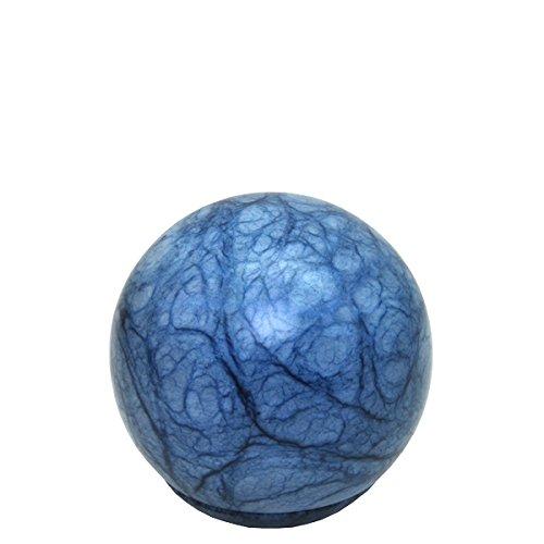 Alabaster Stone Cremation Urn Keepsake Size-Sympathy (Alabaster Urn compare prices)