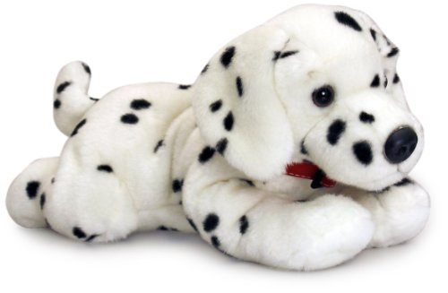 Keel Toys 30cm Dalmatian