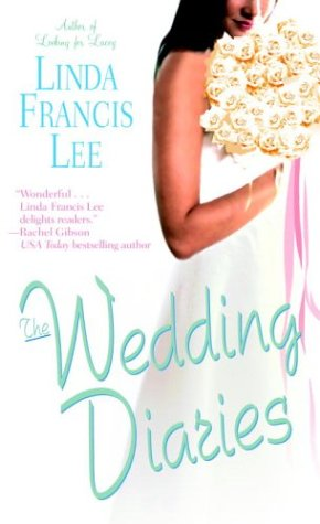 Wedding Diaries - 2