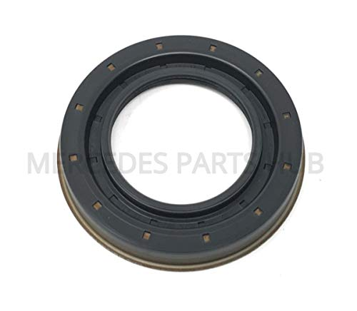 Mercedes-Benz 024 997 99 47, Differential Pinion Seal