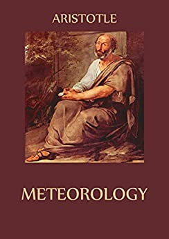 Meteorology (Aristotle)是什么意思《欧路词典》英汉-汉英词典_ ...