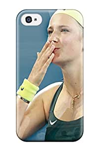 rebecca slater's Shop Iphone 4/4s Well-designed Hard Case Cover Victoria Azarenka Pictures Protector