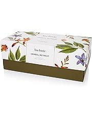 Tea Forte Presentation Boxes