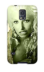RUnfrNu8708SjfMD Snap On Case Cover Skin For Galaxy S5(women Adult) by lolosakes