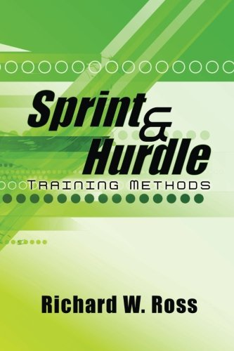 sprint-and-hurdle-training-methods-shaping-the-future-of-sprint-and-hurdle-performance