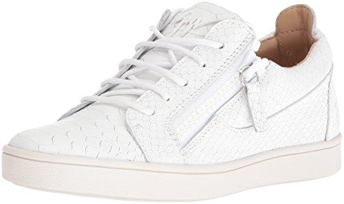 giuseppe-zanotti-womens-rs7005-fashion-sneaker-white-75-m-us