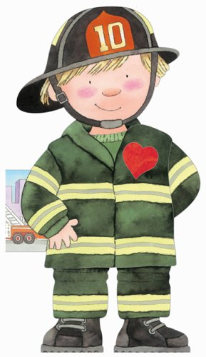 Los Bomberos y Tu: Fireman's Safety Hints, Spanish Edition pdf