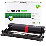LINKYO Compatible Drum Unit Replacement for Brother DR420 DR-420 (Value Edition)
